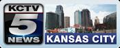 HCG 2.0 Diet Featured On KCTV News 5 In Kansas City MO