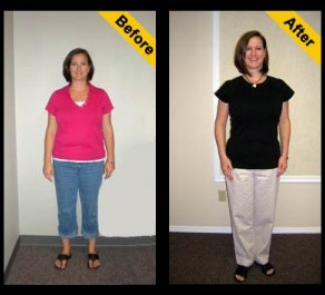 Get your FREE Insider Exclusive eMails for Your HCG Diet