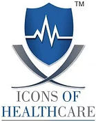 Icons of Healthcare