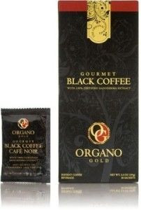 coffee for weight loss, hcg diet coffee