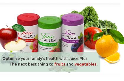 JuicePlus-bannerNew