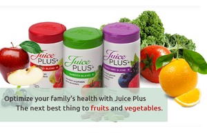 JuicePlus-bannerNew
