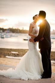 wedding weight loss and hcg diet