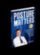 posture-matters-book.png