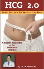 Free HCG Diet Seminar Monday, Nov. 25