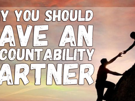 What Makes a Good Accountability Partner – HCG Diet Weight Loss