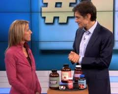 Free order of raspberry ketones with purchase of HCG diet