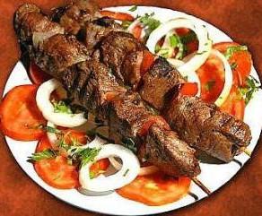 2012 Diet Trend: The Paleo Diet