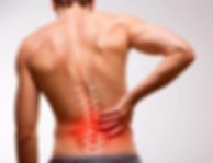 service-lower-back-pain.jpg