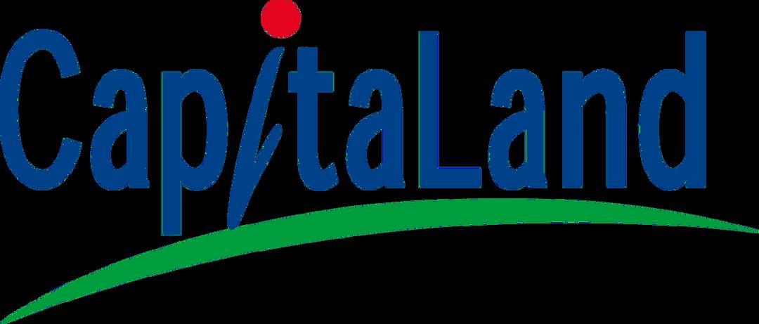 Capitaland Logo