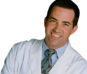 HCG Diet Questions and Information from Dr. Zach