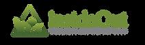 InsideOut-logo_2.png