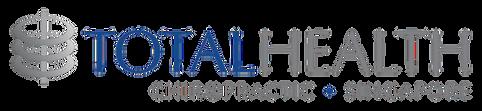 THC_Logo_Standard.png