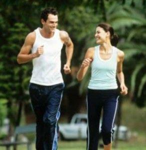 Exercise on HCG Diet, hcg, exercise hcg,