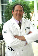 Pounds and Inches Welcomes New HCG Weight Loss Practitioner in Dallas, TX.