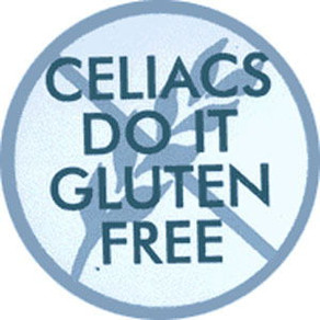 Is Gluten-Free Healthy If You Don't Have Celiac Disease?