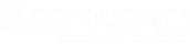 THC_Logo_WHITE.png