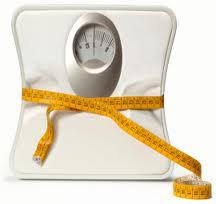 hcg diet weight loss