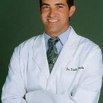 Dr. Zach LaBoube - InsideOut Wellness & Weightloss