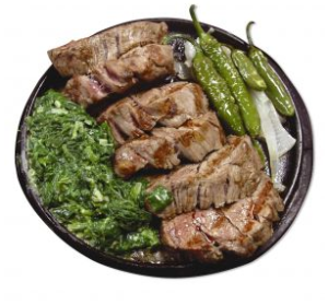 High Protein and Low Carb: Is the Atkins Diet for You?