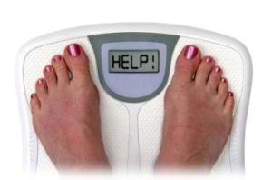 Weight Watchers HCG diet