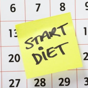 HCG 2.0 – The Last Diet You'll Ever Need (Part 2 of 7)