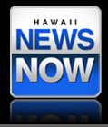 HCG diet featured on hawaii news now