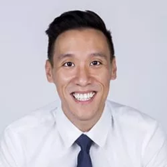 Dr Richard Chew