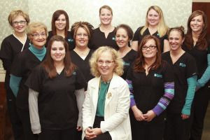 InsideOut Wellness Welcomes New HCG Weight Loss Location in Lafayette, IN