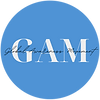 gam_bold.png