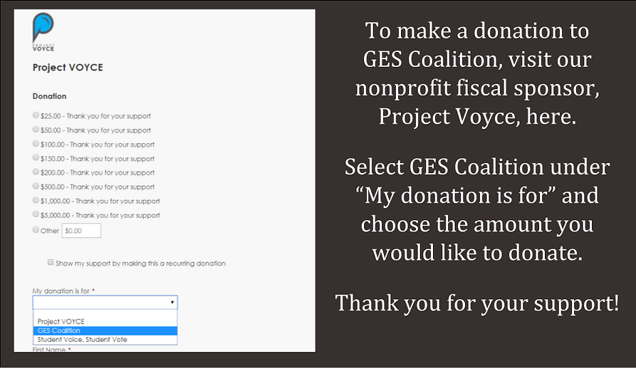 PV_donation_DRAFT_4_22_2020.png