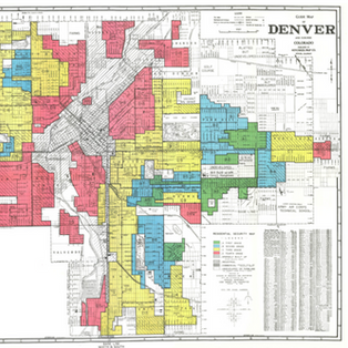 5. The Ongoing Violence of Redlining