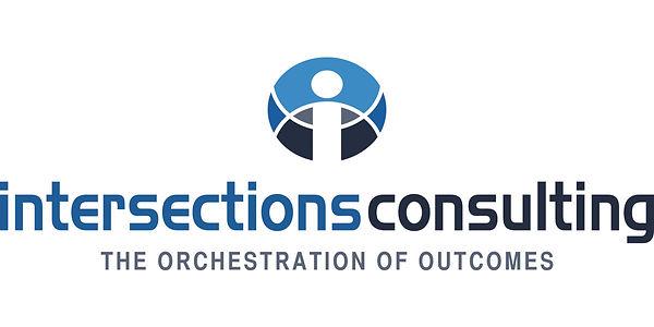 IntersectionsConsulting_Logo_vsFINAL.jpg