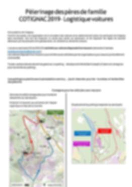 Comm logistique voiture cotignac 2019-pa