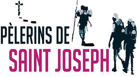 Pélerin de saint Jospeh.jpg