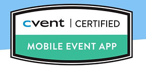 Mobile App Badge.JPG