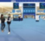 trade show platform - intrada.jpg