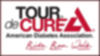 tour-logo-link-graphic_1551794744248_760