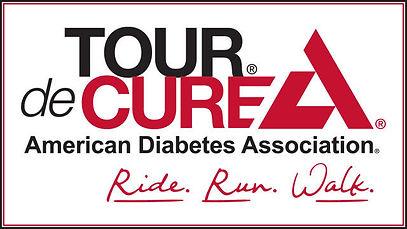 tour-logo-link-graphic_1551794744248_760