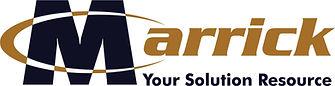 HI RESOLUTION Marrick logo.jpg