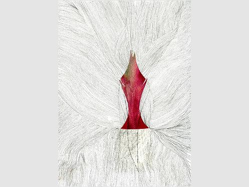 Collage Art - 8 (print)