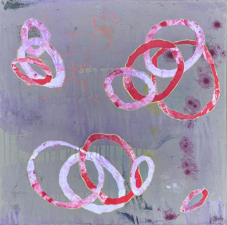 Circles 2