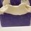 Thumbnail: Soap - Lilac