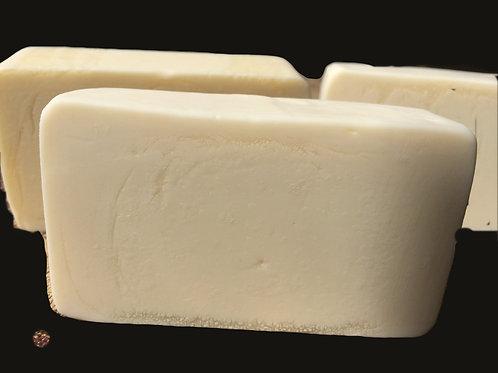 Na-Ked Soap