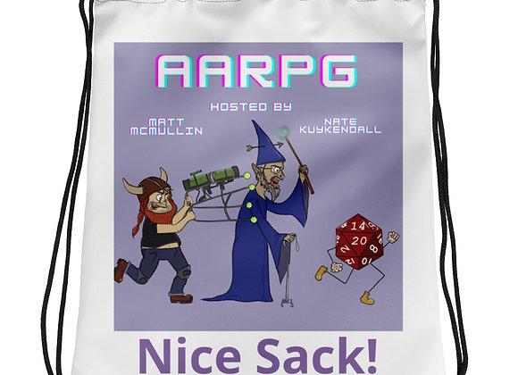 AARPG Big Sack