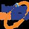 BTB logo V2 .png
