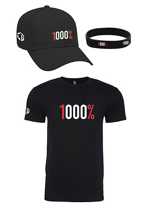 1000% Bundle