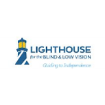 Lighthouse.jpg150.png