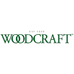 Woodtcraft150.png