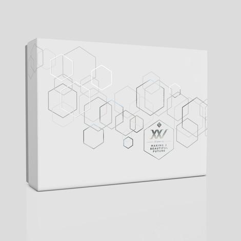 Final Box_International.jpg